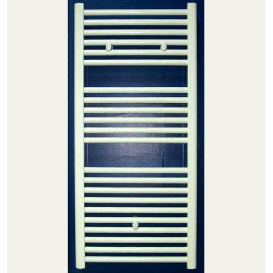 Good Quality Bathroom Towel Warmer Heator Radiator