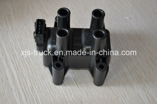 Chery Car Ignition Coil (A11-3705110EA)