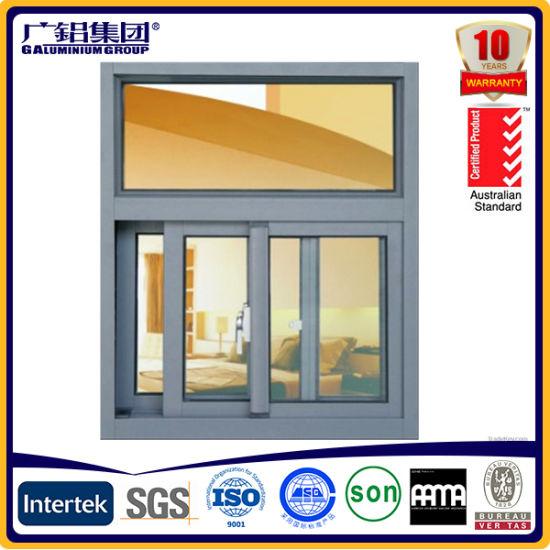 european style windows decoration exterior european style windows aluminium glass window china