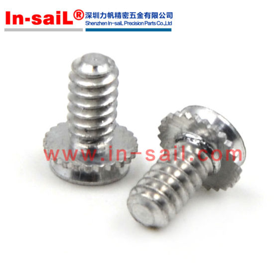 Pem Concealed-Head Studs Types CHA CFHA CFHC Unified CHC-632-8 CHC