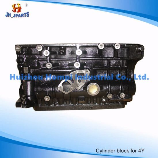 China Engine Parts Cylinder Block For Toyota 4y 3y2y22r2e3vz2rz. Engine Parts Cylinder Block For Toyota 4y 3y2y22r 2e3vz2rz3rz2tr2l2l22lt3l5l. Toyota. Toyota 22r Engine Internal Diagram At Eloancard.info
