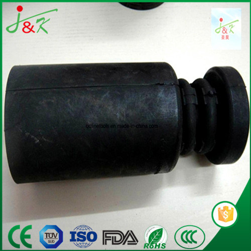 EPDM Rubber Bellow Dust Cover Boots for Auto Shift Lever pictures & photos