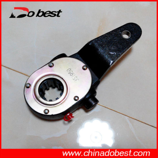 Automatic Slack Adjuster for Volvo Truck (351950) pictures & photos