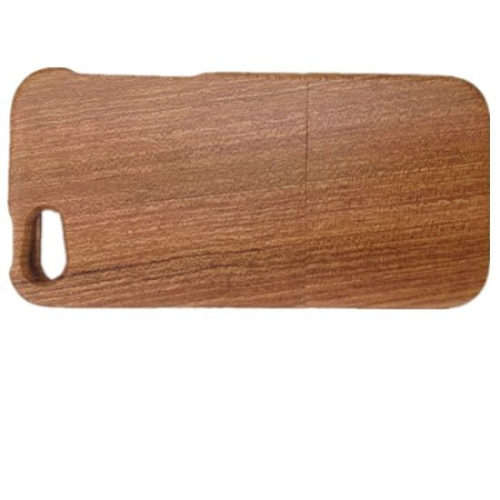 new concept b63f3 5f471 China Best Selling Wooden Case for iPhone X with Factory Price ...