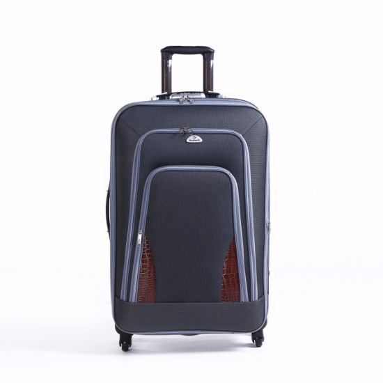 ... Travelling Bags For Kids Boys  2018 Newest Suitcase Fashion Luggage Bag  with 4 Wheels official photos d3c1a b95dd ... 4c57dc2f6cb41