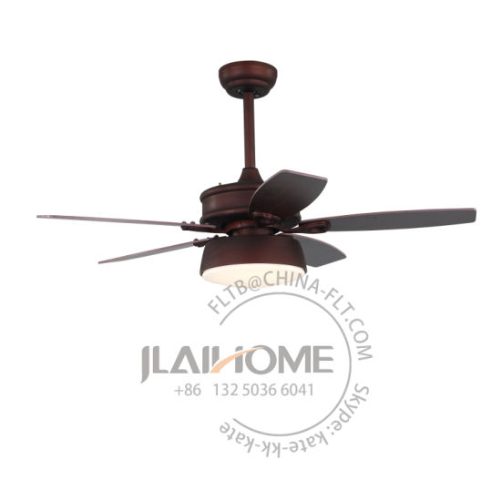 China 48 high quality low price ceiling fan with light china 48 high quality low price ceiling fan with light aloadofball Images