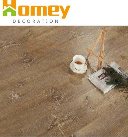 China Best Prices Pvc Vinyl Floor Tile