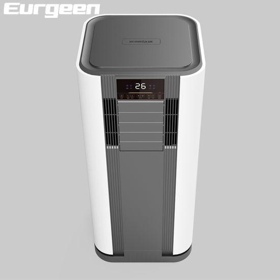 203003573 Ol-020e Mini Portable Air Conditioner Window 9000BTU Mobile Air Conditioner  pictures   photos