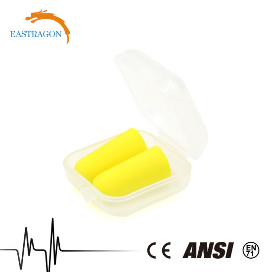Ear Plugs pictures & photos