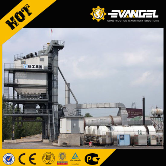 Hzs120 120t/H Mix Concrete Plant for Sale pictures & photos