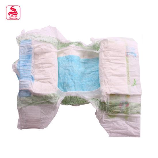 Diaper disposable teen