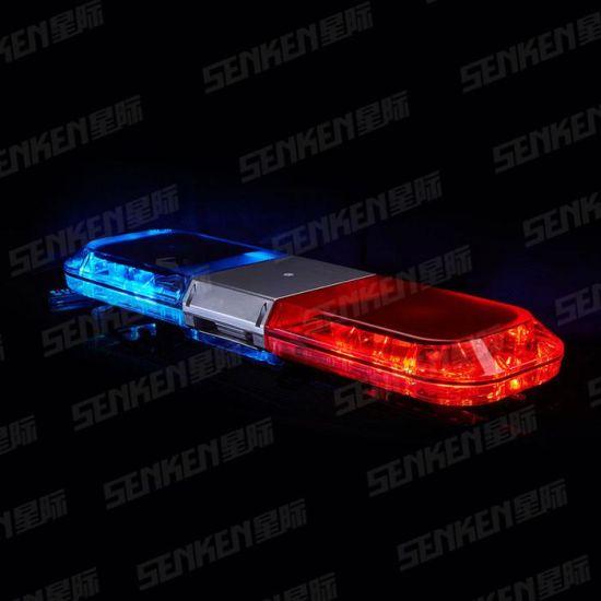 China senken redblueamberwhite police led light bar china senken redblueamberwhite police led light bar aloadofball Gallery