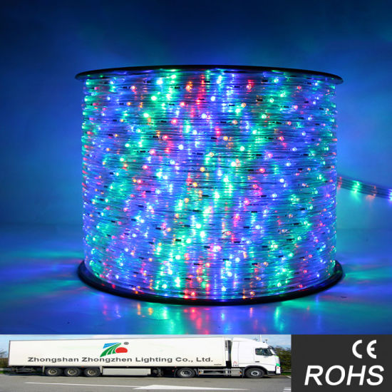 China high voltage rgb flexible led strip rope light with ktv bar high voltage rgb flexible led strip rope light with ktv bar decarative aloadofball Images