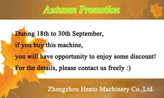 Competitive Sock Knitting Machine for Sale China Supplier pictures & photos