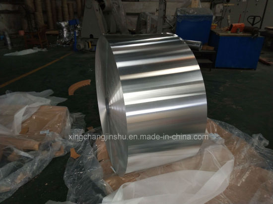 Opinion aluminum strip supplier quick quote sorry, that