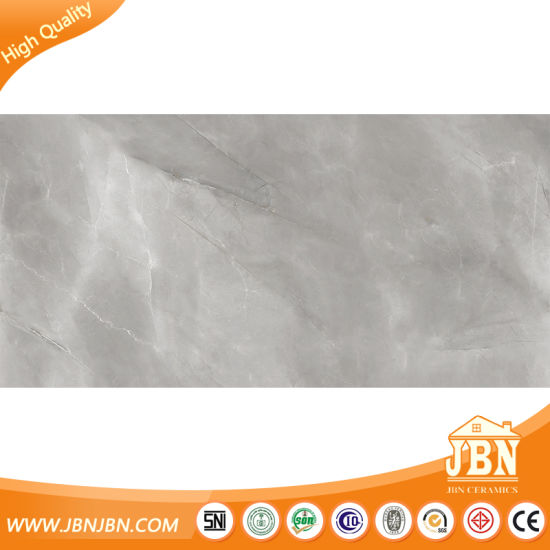 Size 900x1800mm Marble Design Glossy Glazed Polished Porcelain Ceramic Floor Tile Jm918031d