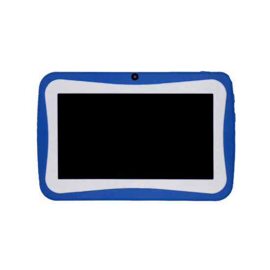 China Cheap Q88 7 Inch Allwinner CPU Touch Android Kiddie Tablet PC