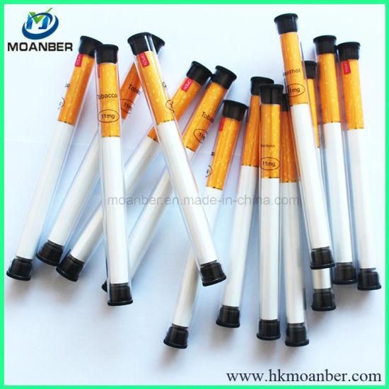 Amazon Wholesale Disposable Vape Pen Hot Selling 500puffs Vape Pen  Disposable e cigs