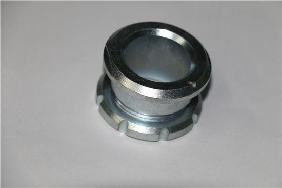Desheng OEM/ODM Auto Parts