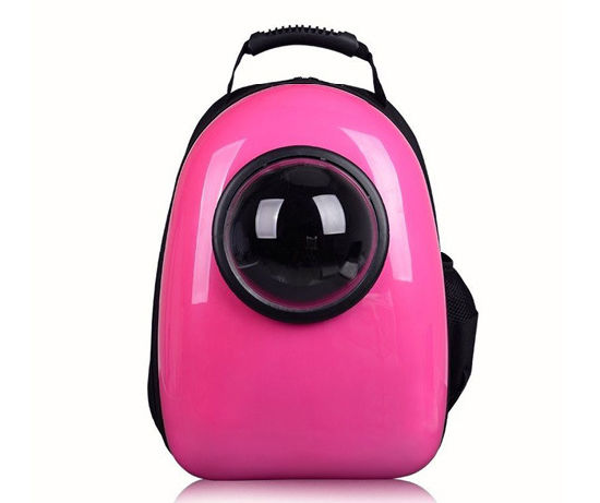 Capsule Pets Carriers Backpack for Cat or Dog pictures & photos