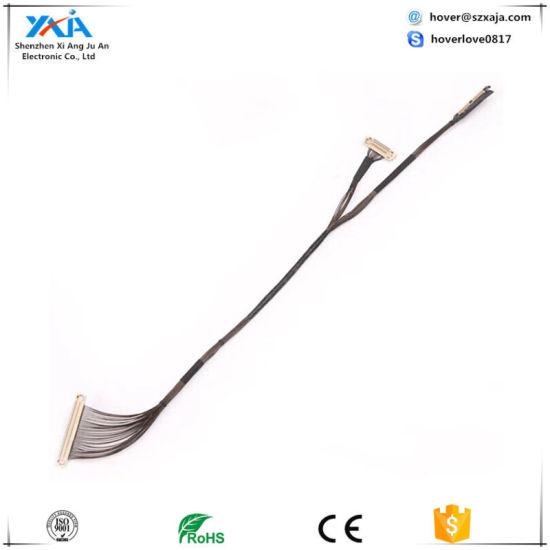 Xaja Dji Mavic Air Flexible Gimbal Camera Signal Transmission Ribbon Cable