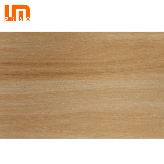 China Tile Like Wood Walnut
