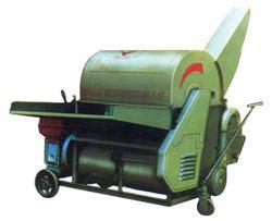 Agricultural Farmer Rice Machine Thresher