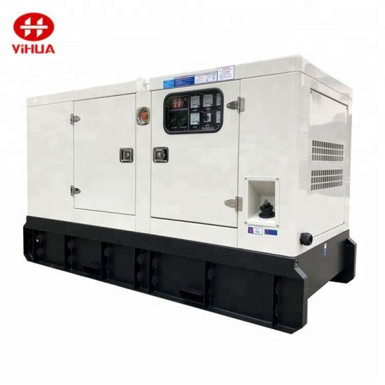 10kw Deutz Air Coolant Diesel Generator Sets