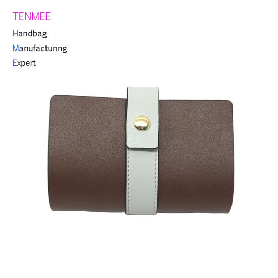 China lcq 0144 leather promotional gifts genuine 100 percent leather lcq 0144 leather promotional gifts genuine 100 percent leather money clip wallet with extra business card name cardcredit card holder colourmoves