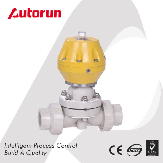 Chinese wenzhou supplier pph pneumatic actuated diaphragm valve chinese wenzhou supplier pph pneumatic actuated diaphragm valve ccuart Gallery