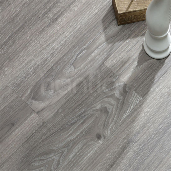 China Linoleum Semi Commercial Waterproof Kitchen Pvc Best Vinyl