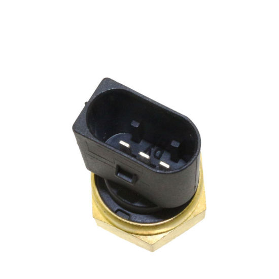 China Oil Pressure Sensor Switch for Detroit Diesel Dd15