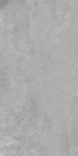 Building Materials 600X1200 Porcelain Wall Tile Glazed Porcelain Tile-16 Faces pictures & photos
