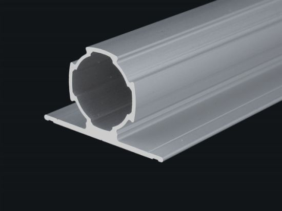 Production Line Aluminum Tube (AL-2090) pictures & photos