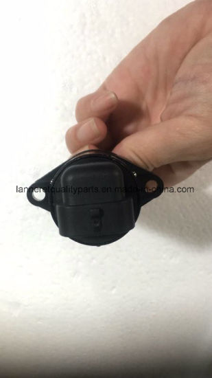 New Brand Citroen Idle Air Control Valve for Peugeot(OEM #: 23001-607905) pictures & photos