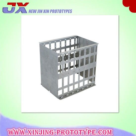 High Quality Plastic Injection Mold, Machining Services, Die Casting Metal  Stamping Parts