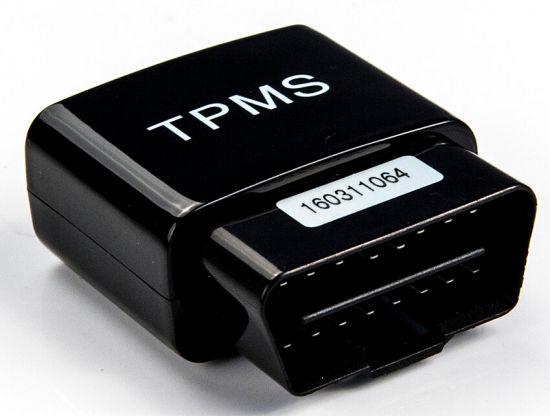 TPMS Tire Pressure Monitoring System PS Bar Diagnostic-Tool Tire Pressure