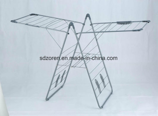 X Wing Airer Clothes Airer Clother Hanger pictures & photos