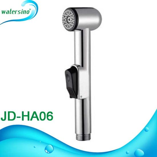 Commercial ABS Toilet Faucet Spray for Bidet pictures & photos