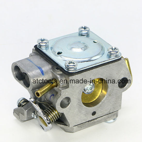 China No OEM Walbro Wt-827 Wt-827-1 Carburetor Carb for Ryan