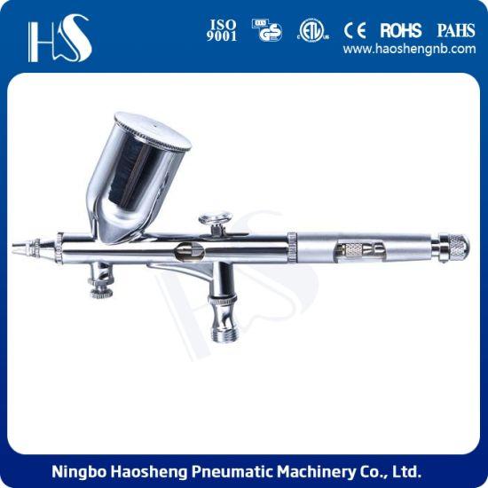 ningbo haosheng pneumatic machinery co ltd