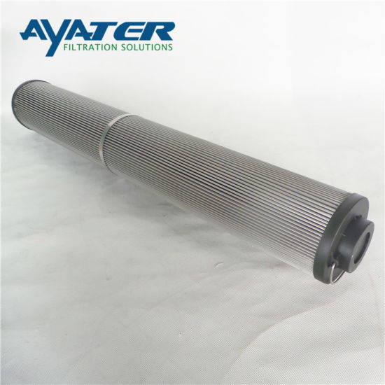Ayater Supply Replacement Compressor Oil Filter Element 2030A pictures & photos