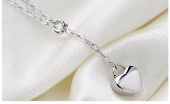 Pendant Fashion Stainless Steel Jewelry Necklace pictures & photos
