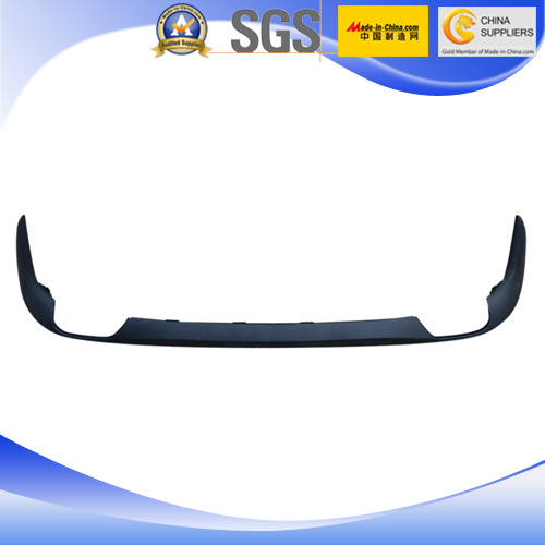 "Gt550 2014-2015"" Rear Front Lip Bumper Car Spoiler pictures & photos"