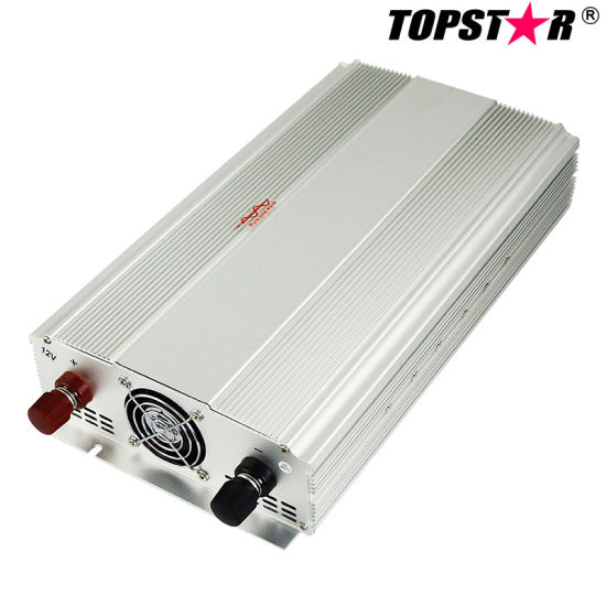 Pure Sine Wave Power Inverter (3000W) pictures & photos