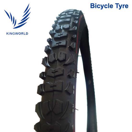Colored 26'' MTB Mountain Bike Tire