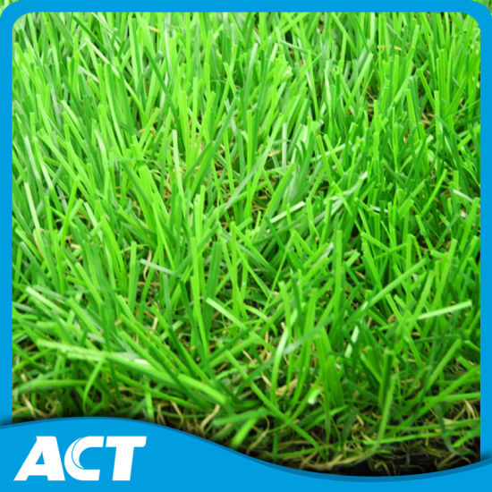 China High Quality Artificial Grass for Garden/Artificial Turf for Landscaping/Artificial Lawn for Decoration (L30B1) pictures & photos