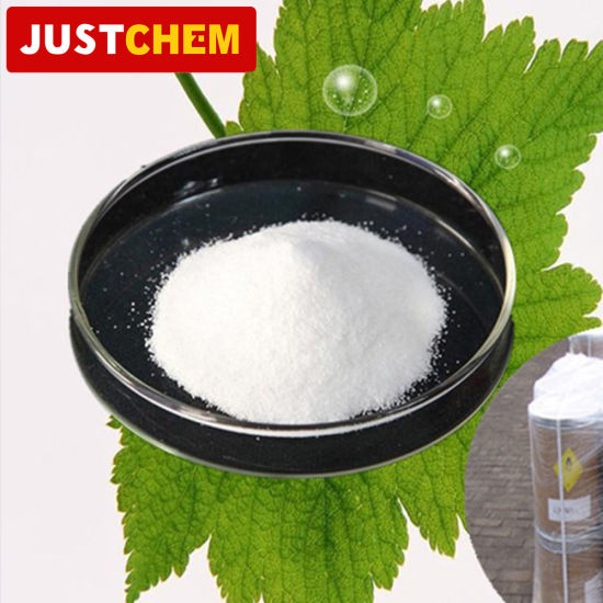 99% Purity Pharma Raw Materials Vitamin B2 (Riboflavin) 83-88-5