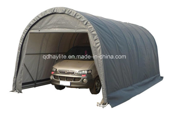 Carports Car Parking Shed Shelter Tent  sc 1 st  Qingdao Haylite Machinery Co. Ltd. & China Carports Car Parking Shed Shelter Tent - China Carports Car ...