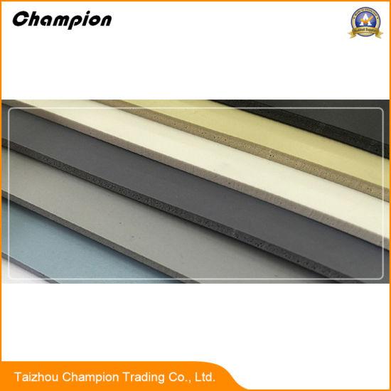 Factory Price PVC Flooring For Home Commercial New Design Floor Waterproof Vinyl In Rolls